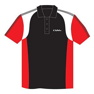 KUV100 T-Shirt